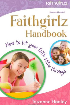Faithgirlz! Club